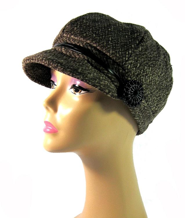 Baseball BLANK Caps - Plain ACRYLIC Ball Hats Wholesale - All Colors