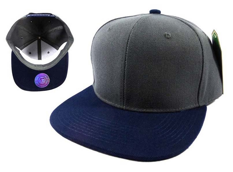 navy blue baseball cap outfit blank hats caps wholesale grey brim royal canadian