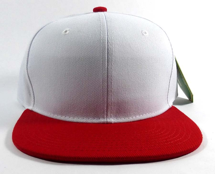 plain baseball caps with Wholesale Blank Snapback Hats Caps White Red P 5251 on KNS0879 0001 further 140814488506 together with 2316763 moreover Nylon Sashes likewise Dsline Baseball Cap Black Suede Gold.
