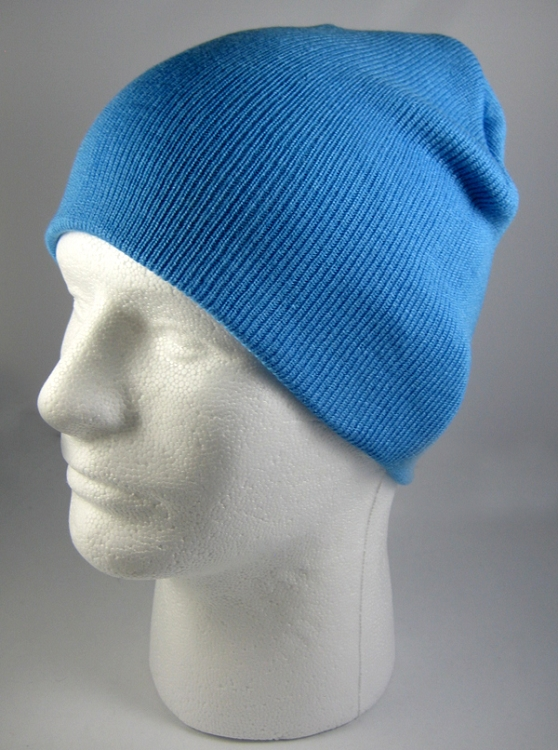 Beanies, trucker hats, aviator hats, you name it. Steep & Cheap has prime choice when it comes to men's headwear.