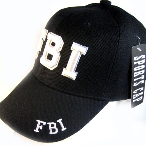 Fbi Hat Related Keywords   Suggestions - Fbi Hat Long Tail Keywords 1ad61046c6c