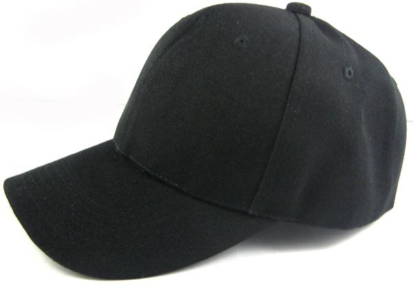 plain baseball caps car interior design