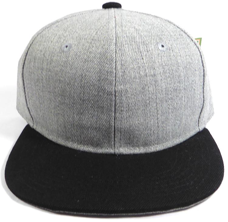 blank black snapback hats - photo #41