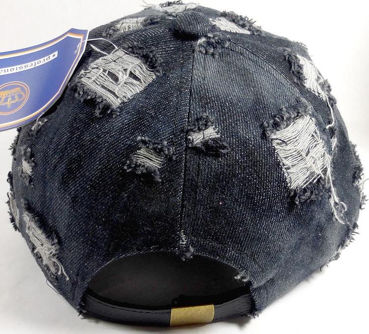denim baseball cap amazon distressed black american apparel brandy melville