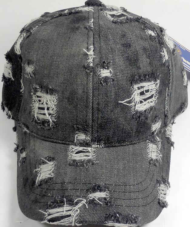 denim baseball caps wholesale blank hats distressed cap ebay
