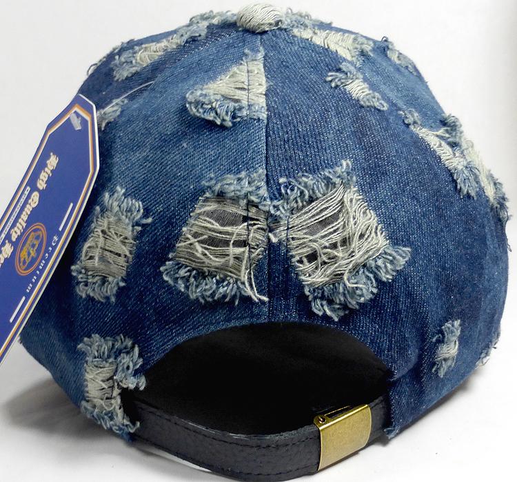 denim baseball cap ebay distressed amazon forever 21