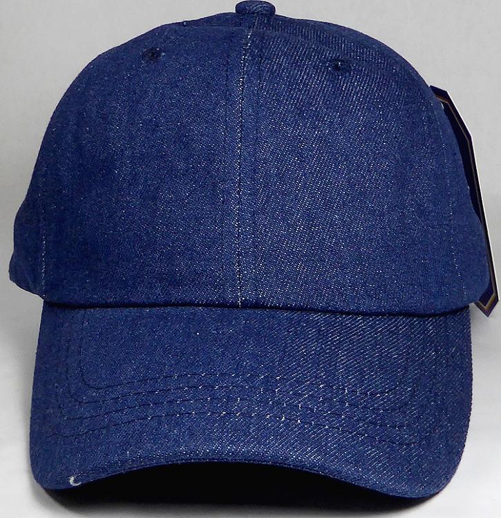 denim baseball cap forever 21 levi caps wholesale