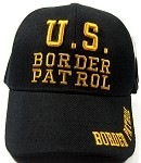 US Border Patrol Caps Wholesale