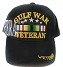 Wholesale Gulf War Veteran Military Caps & Hats