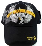 Wholesale Military Hats - 101st Airborne Division Cap