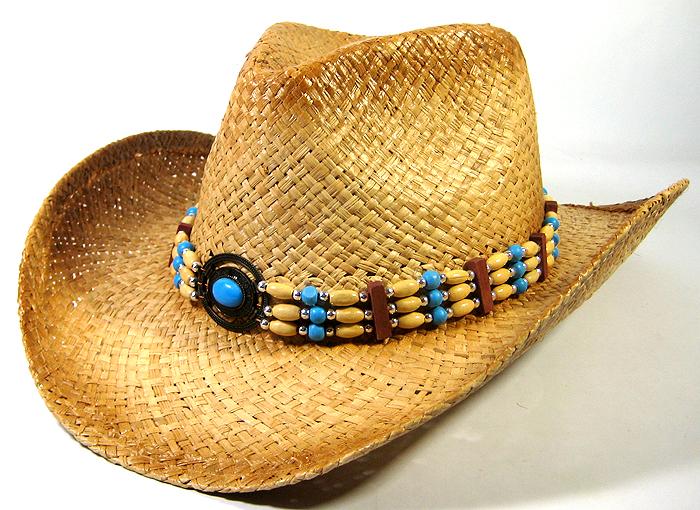 9867c07d00cff Bulk Cowboy Hats - Latest and Best Hat Models