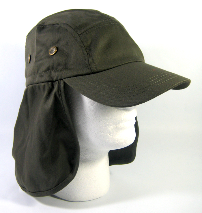 a9b3d0dbda8 Ear Flap Summer Sun Protection Hats Wholesale - Bulk Sun UV Baseball ...