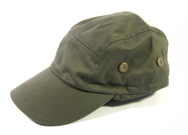 Ear Flap Summer Sun Protection Hats Wholesale - Bulk Sun UV Baseball ... ec6803aaad9