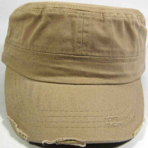 Blank Plain Cadet Style Castro Hat - Beige Khaki Vintage Cap Wholesale Cadet  Hats for Women and Castro Caps 35feb4e48c7