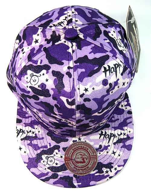 Wholesale Blank Snapback Hats - Camouflage  c95d1d3c738f