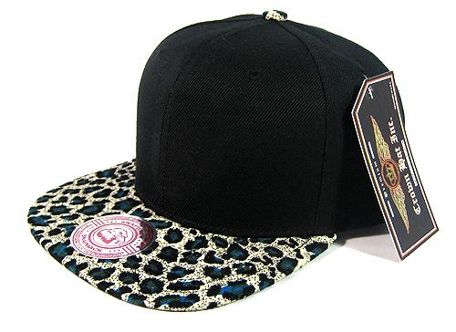 67cf3d791ea Blank Cheetah