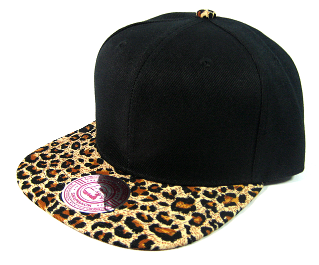 Cheetah Snapbacks For Girls – Best Cars 2018 f06e6aec3e3a
