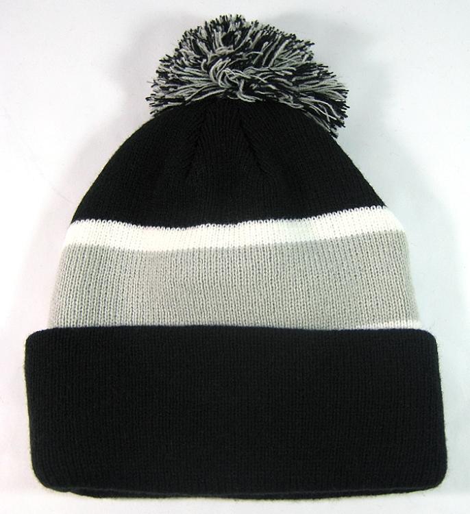 Wholesale Fashion Winter Hats
