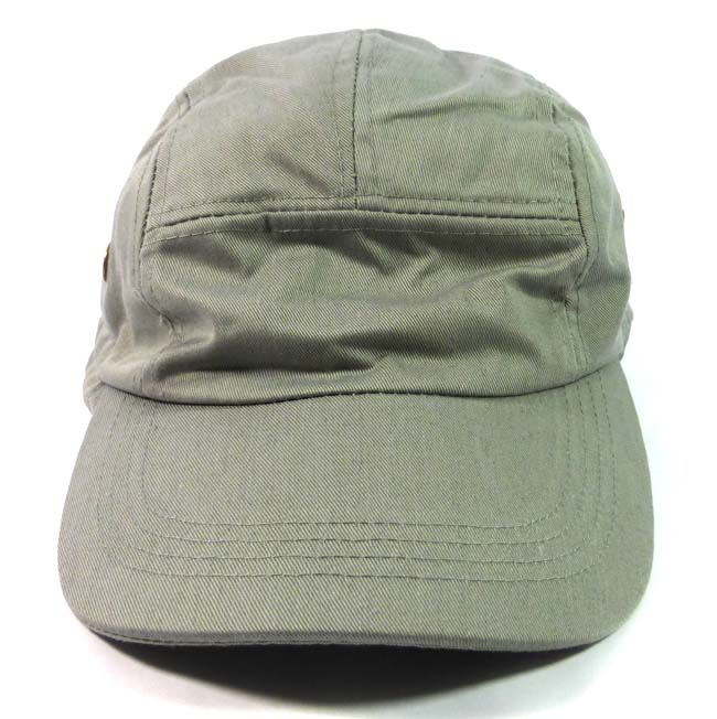 b26888b9c88 Wholesale Summer Ear Flap Sun Hats Baseball Caps Style - Gray