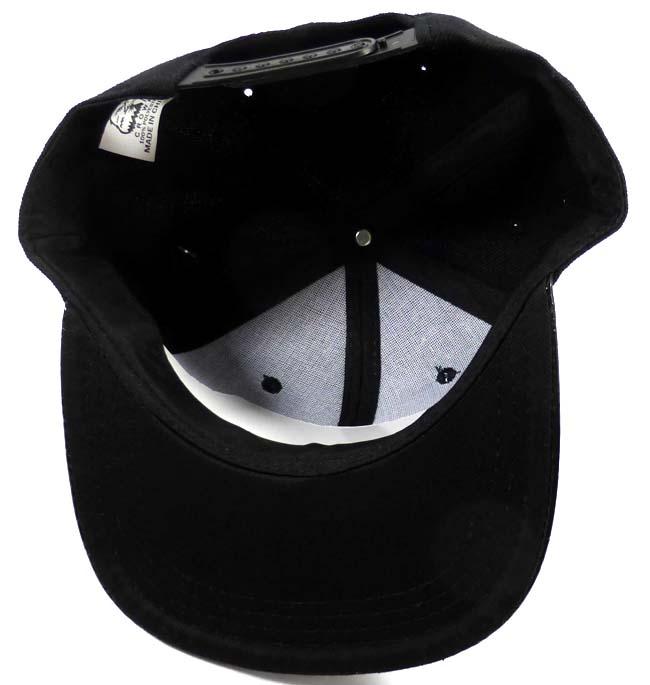 Junior Kids Blank Alligator Snapback Hats Wholesale - Croc  bd91744cbdb