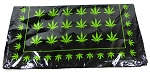 Wholesale Bandannas (Dozen-Pack) - Marijuana Leaves