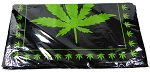 Wholesale Bandannas (Dozen-Pack) - Marijuana Leaf