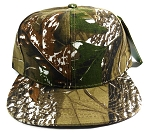Wholesale Blank Camouflage Snapback Hats Caps 27