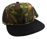 Wholesale Blank Camouflage Snapbacks Hats Caps 16