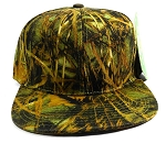 Wholesale Blank Camo Snapbacks Hats Caps 12