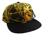 Wholesale Blank Camo Snapbacks Hats Caps 10