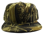 Wholesale Blank Camo Snapbacks Hats Caps 6