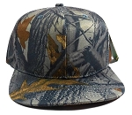 Wholesale Blank Camo Snapbacks Hats Caps 3