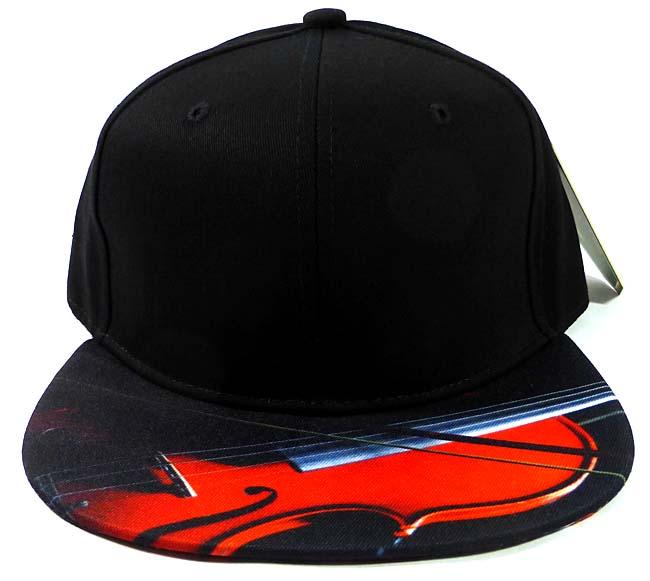 57e60a16a68 6-Panel Blank Strapback Hats Caps Wholesale - Violin