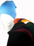 Beanie Wholesale - Short Beanies - ALL COLORS