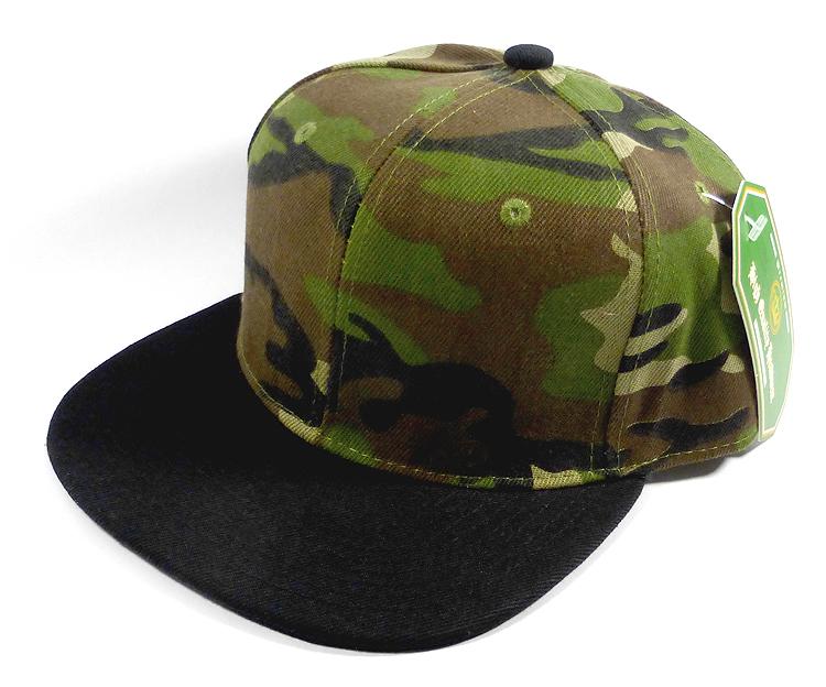 6f0ffe55731 shop oakley tactical beanie black 3cfc7 0ec36  where can i buy wholesale  blank snapback hats caps camo black f1f13 30e5f