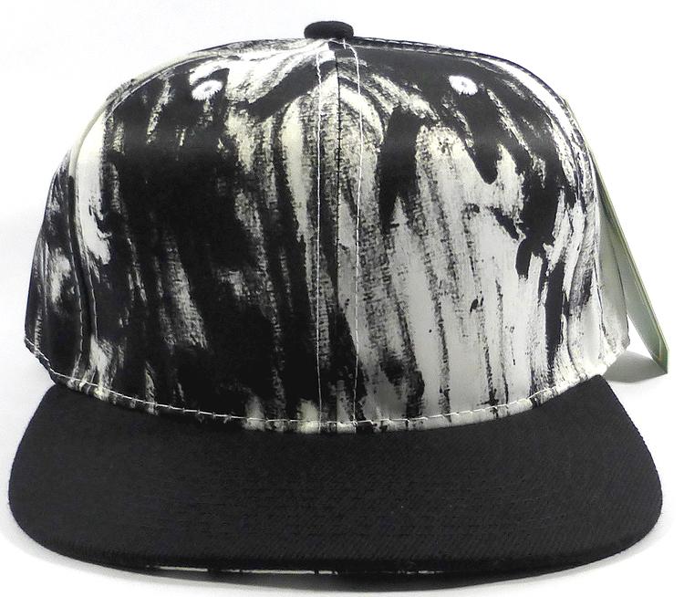 ce78e9705a1 wholesale bulk caps wet paint plain blank wetpaint hats snapbacks crown  001.jpg