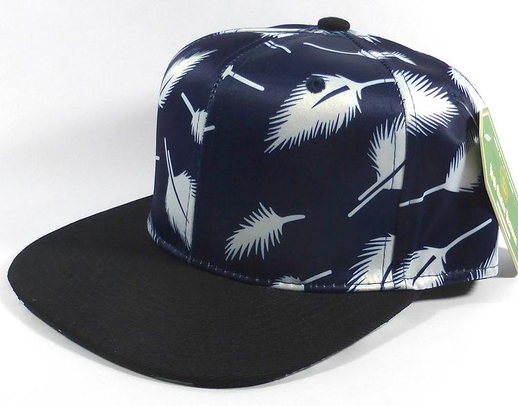 31c2d18c850 Wholesale Blank Snapbacks Hats