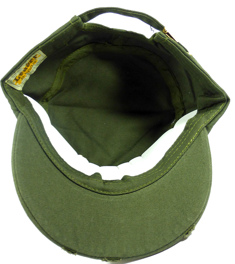 afe1a457 Rhinestone Distressed Football Mom Cadet Hats Wholesale - Olive Green