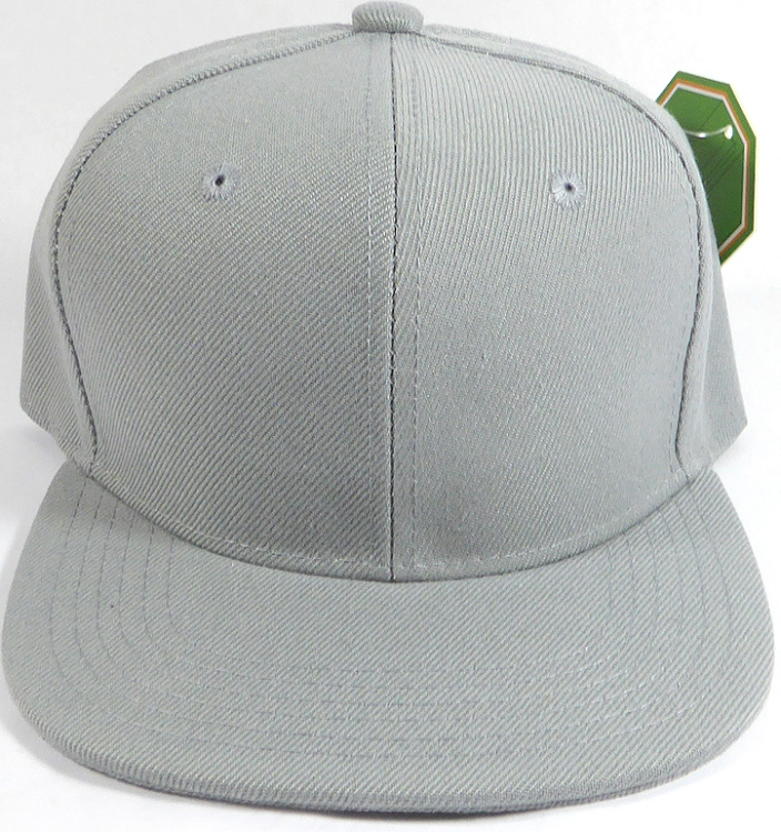 311175200bf6a Wholesale Junior Snapback Hats Blank Kids Caps in Bulk