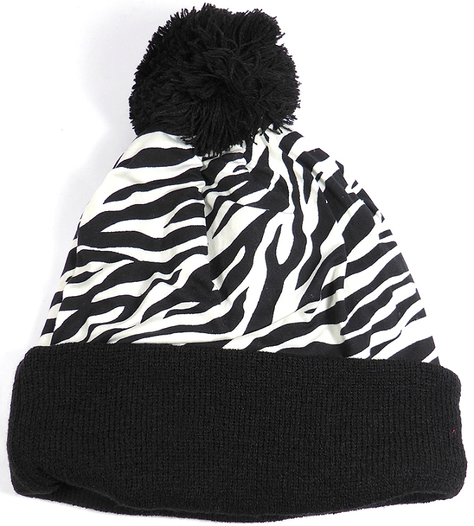 c0d04fd7163c Wholesales Fashion Pom Pom Beanie Winter Hats - Classic Design ...