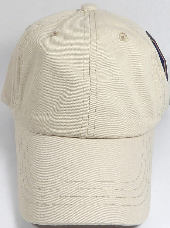 Native American Aztec Baseball Cap Adjustable Washed Cotton Dad Hat Hats