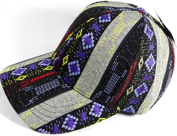 BACK ORDER ONLY  Wholesale Dad Hat - Aztec - Navy Diamond 4e10aff5dec