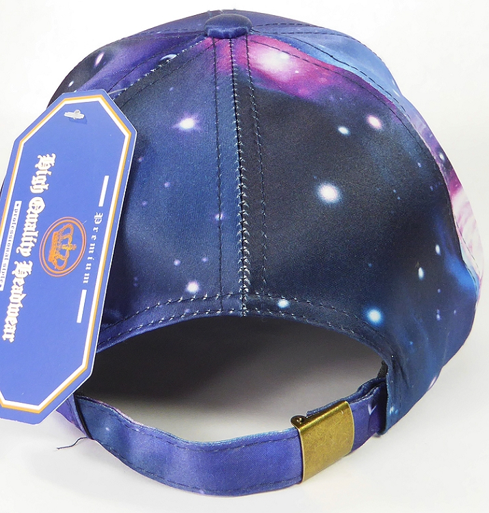 80a5f59cd2139 Wholesale Dad Hat - Baseball Blank Caps - Galaxy - Blue