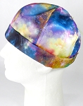 Brimless Docker Cap Wholesale - Galaxy Supernova
