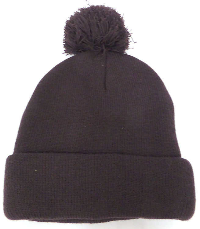 9ef902a0806d1 Wholesale Pom Pom Beanies Winter Hats in Bulk at August Caps