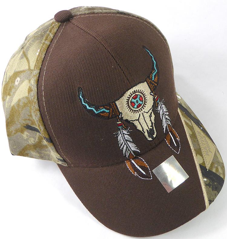7d156263c8124 Wholesale Native Pride Baseball Caps Bulk Hats