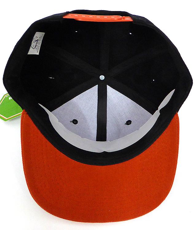 37d031ca451 Wholesale Plain Snapback Hats - Grey Navy Flat Bill Snap Back Caps ...