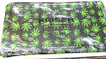 Wholesale Bandannas (Dozen-Pack) - Marijuana Leaves -1