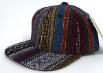INFANT Baby Blank Snapback Hats & Caps Wholesale Aztec    - Solid