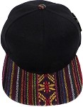 Aztec Snapback Hats Wholesale - Native American Theme Cap -16